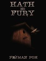 Hath No Fury