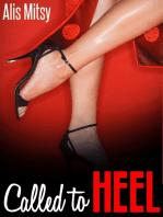 Called to Heel