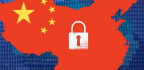 Chinese Authorities Go After Citizens For Using VPNs, Skirting Online Censorship