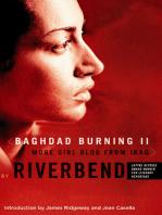 Baghdad Burning II
