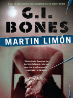G.I. Bones