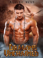 Dragon's Unchained