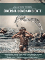 Sinergia Uomo/Ambiente