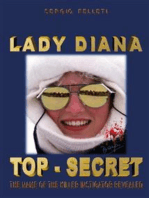 Lady Diana top-secret