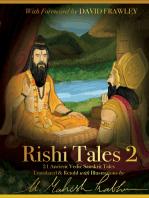 Rishi Tales 2
