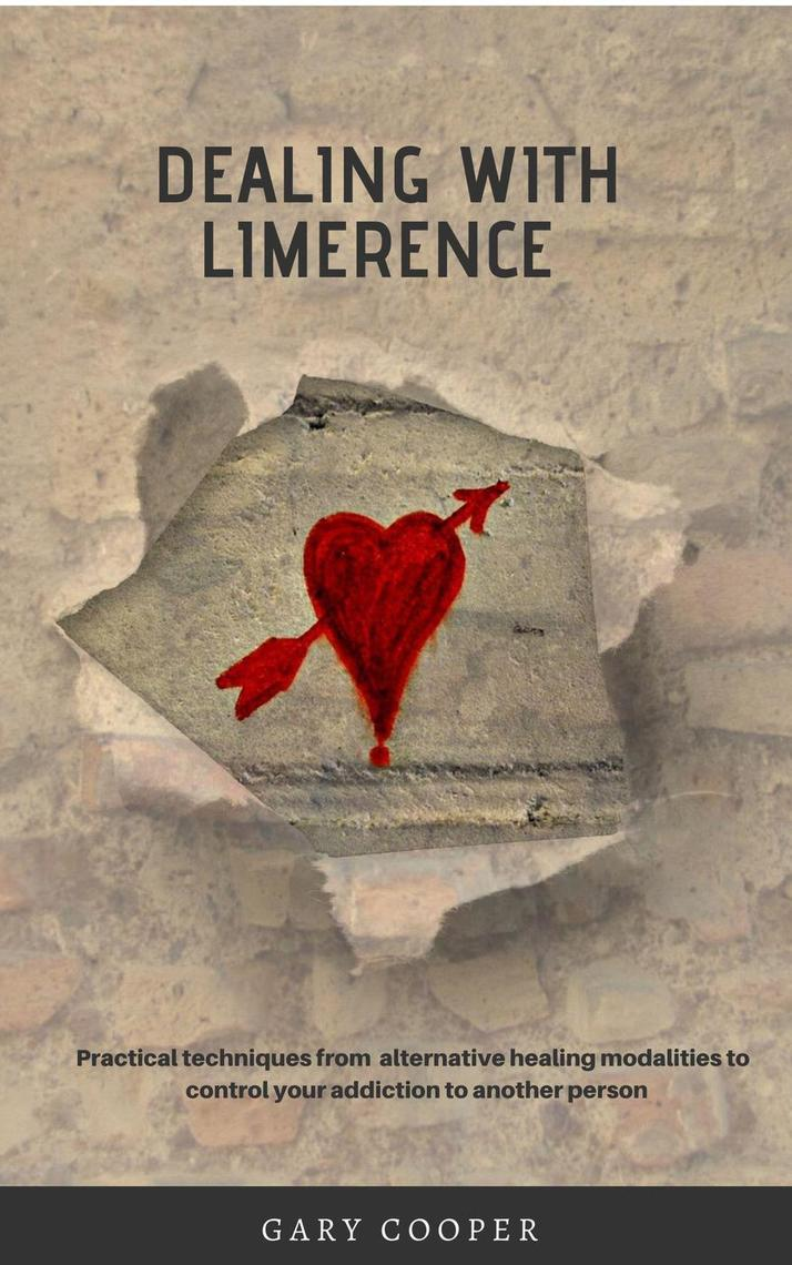 Limerence and divorce