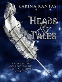 Heads & Tales