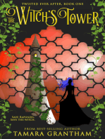 The Witch's Tower