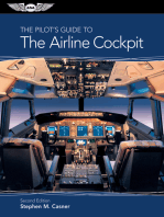 The Pilot's Guide to The Airline Cockpit