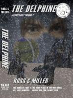 The Delphine