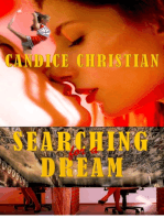 Searching for a Dream