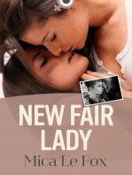 New Fair Lady
