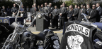 California Jury Agrees To Strip Trademarked Logo From Mongols Biker Club