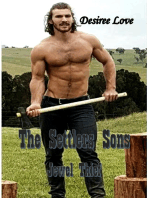 The Settlers Sons