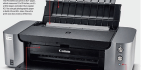 What To Look For In A Photo Printer