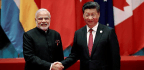 For India And China, Uncertainty Is The Only Sure Thing About 2019