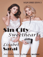 Sin City Sweethearts