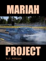 Mariah Project