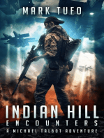 Indian Hill 1