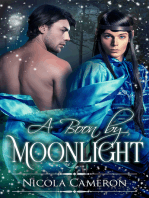 A Boon by Moonlight