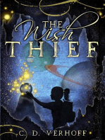 The Wish Thief