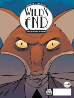 Wild's End