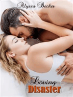 Loving Disaster