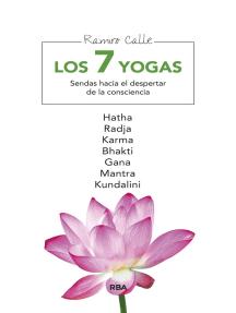 Los 7 yogas
