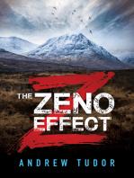 The Zeno Effect