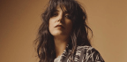 Sharon Van Etten's Synth-Pop Celebration of Vulnerability