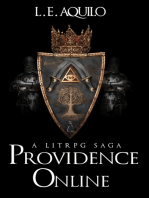 Providence Online