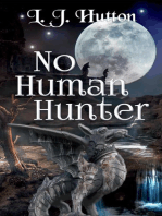 No Human Hunter