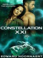 Constellation XXI