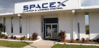 SpaceX Is Slashing Jobs As Customers Hit Pause On Big-satellite Launches