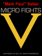 Micro Fights