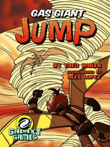 Gas Giant Jump