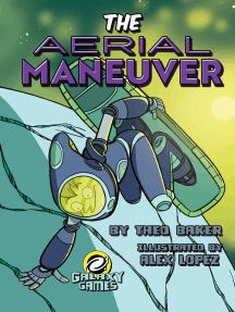 The Aerial Maneuver