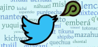 A Year-long Rotating Twitter Campaign Will Share The Voices Of 50 Indigenous Language Digital Activists