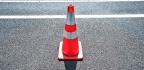 Road Repairs Cut Greenhouse Gas Emissions