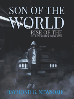 Son of the World