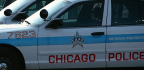 On-duty Chicago Cops Ordered To Drive Supervisor's Child To Station, Then Baby-sit