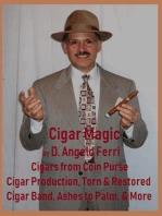 Cigar Magic