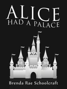 Alice had a Palace