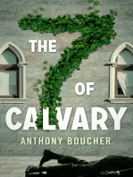 The Seven of Calvary