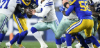 Rams' Jared Goff Against Saints' Drew Brees Is Full Of Superlatives