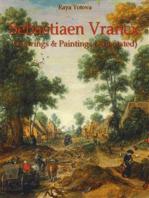 Sebastiaen Vrancx