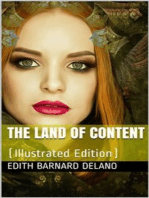 The Land of Content