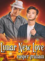 Lunar New Love
