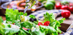 Your Sustainable Diet For The Year 2050