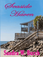 Seaside Haven